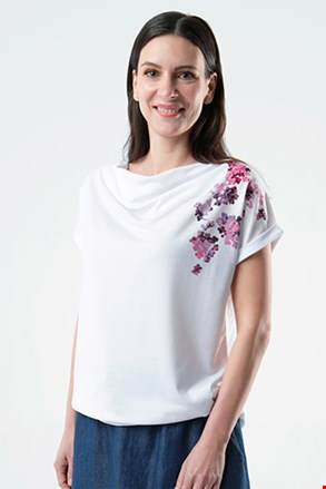 LOAP Anula női póló