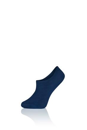 Alexa pamut női zokni, sportcipőhöz