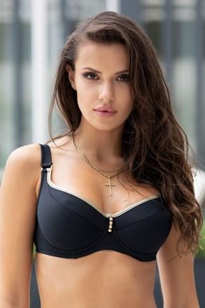 Elison női bikinifelső