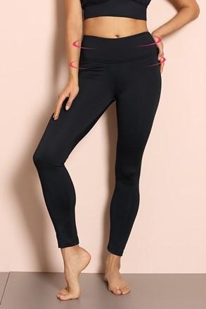 Candy alakformáló leggings