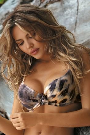 Cannes III bikinifelső