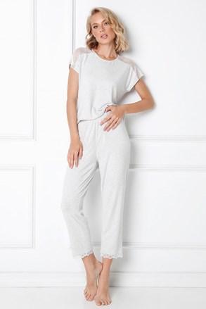 Cathleen női pizsama