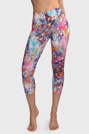 Caty sport leggings