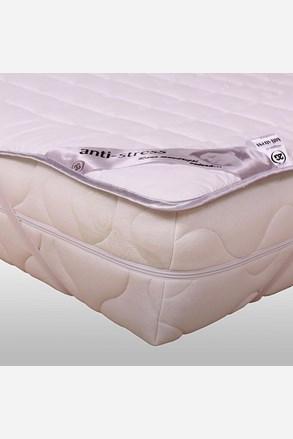 Antistress matracvédő