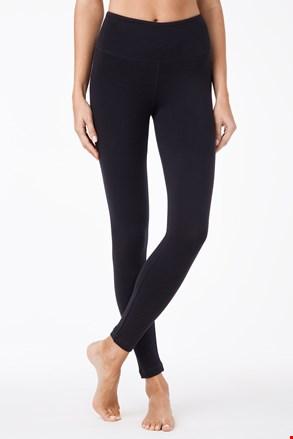 Comfort Shaping női leggings