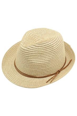 Copola női kalap