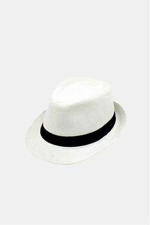Cubanas 08 kalap