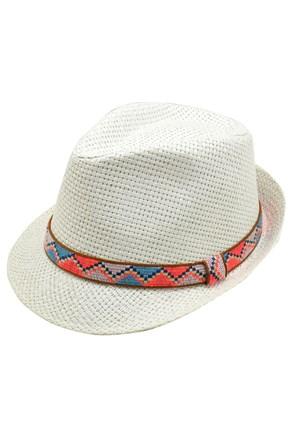 Cubanas 028 kalap
