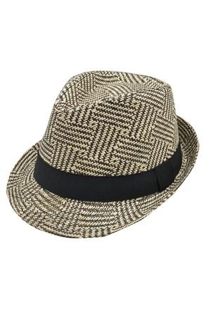 Cubanas 029 kalap