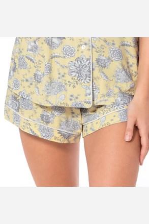 Stephanie női pizsama sort