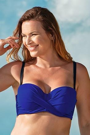 La Paz női bikinifelső
