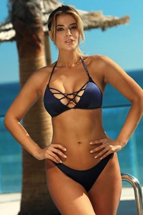 St Barts bikini