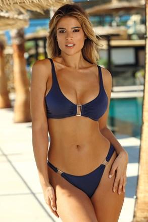 Santana bikinifelső