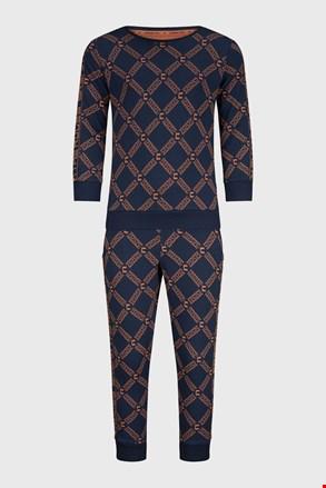 Fiú pizsama Ornament