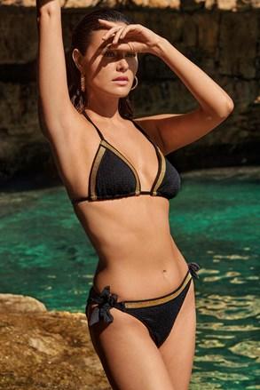 Vulcano bikini