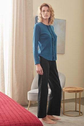 Amelia női pizsama