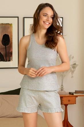 Ignea női pizsama