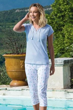 Voiliers női pizsama