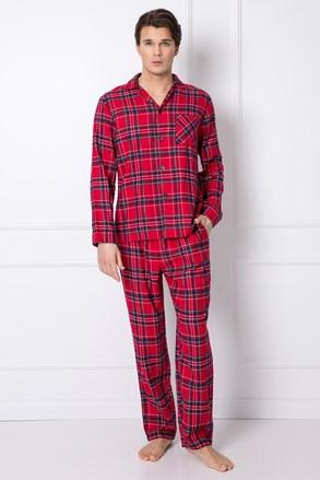 Férfi pizsama Daren