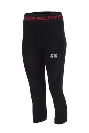 GATTA Active női sport leggings