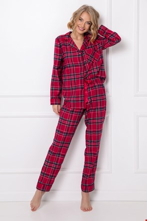 Darla női pizsama