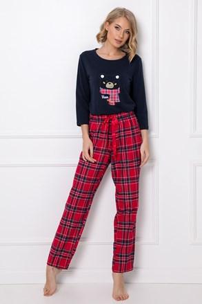 Darleen női pizsama