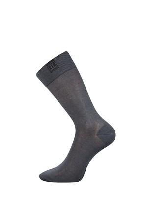 Destyle alkalmi zokni