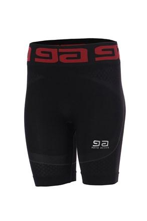 GATTA Active rövid női sport leggings