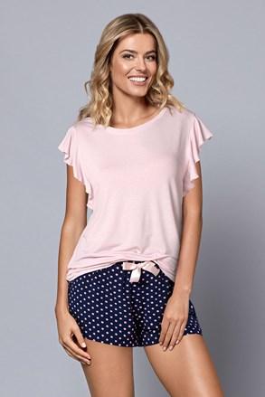 Domenica női pizsama