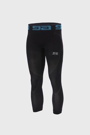 GATTA Active Dono férfi sport leggings