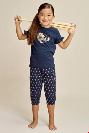 Lost paradise lányka pizsama