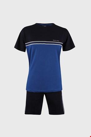 Kék pizsama Sid