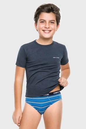 Marvin fiú alsónemű szett, póló és alsó