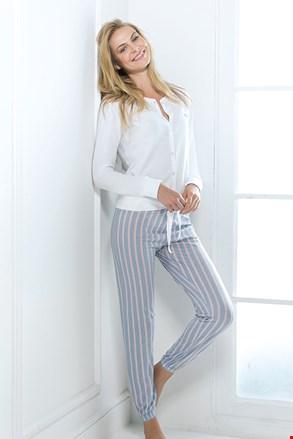 Manon női pizsama