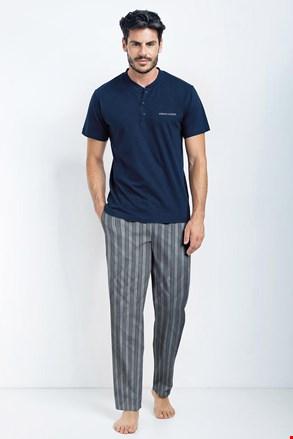Aperto férfi pizsama