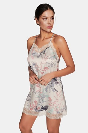 Eleonore luxus hálóing