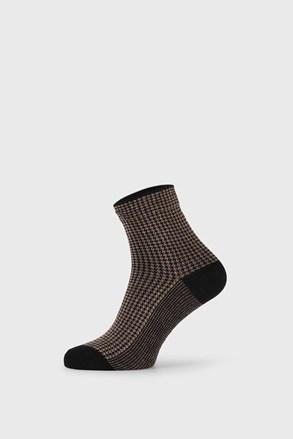 Elisa 253 női zokni