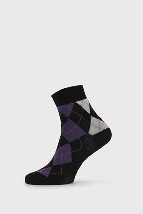 Elisa 256 női zokni