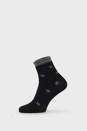 Elisa 257 női zokni