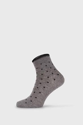 Elisa 259 női zokni