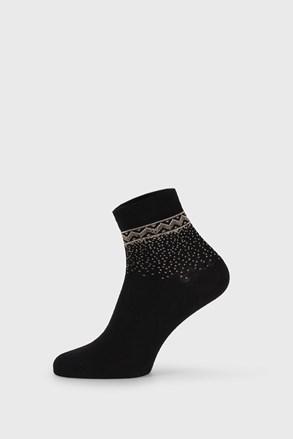 Elisa 262 női zokni