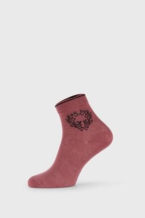 Elisa 268 női zokni