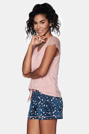Exa női pizsama
