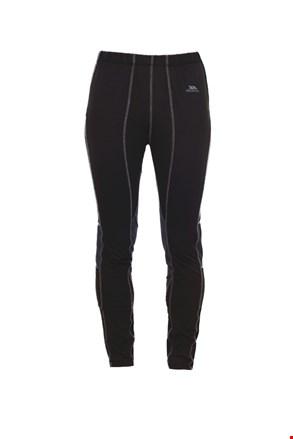 Redeem sport leggings