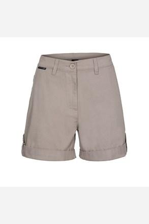 Rectify női short