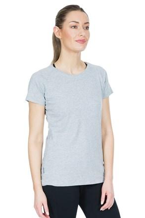 Benita funkcionális női póló