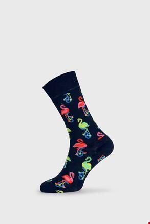 Happy Socks Flamingo zokni
