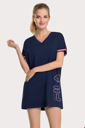 FILA Maxi hosszított női póló