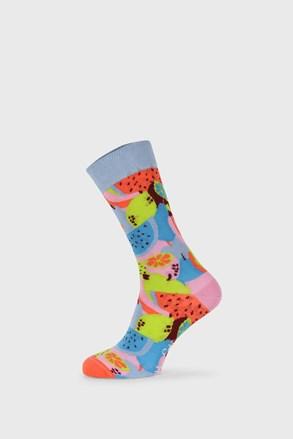 Happy Socks Fruit salad zokni