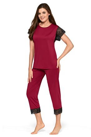 Filipa női pizsama